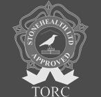 Stonehealth Ltd TORC